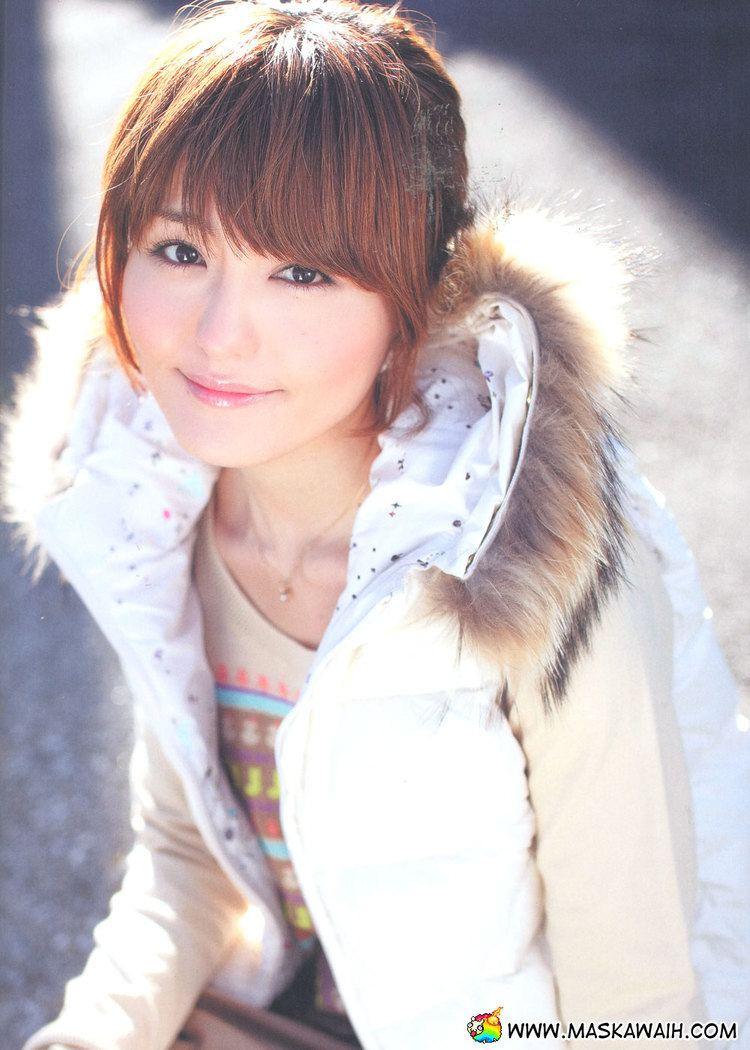 Ai Nonaka Maskawaihcom BLT Voice Girls
