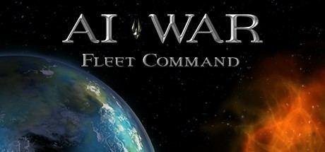 AI War: Fleet Command AI War Fleet Command on Steam