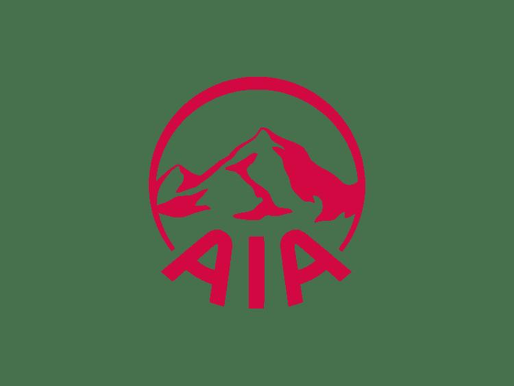 AIA Group logokorgwpcontentuploads201409AIALogopng