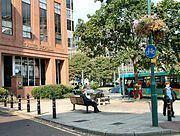 AIB Group (UK) plc v Mark Redler & Co Solicitors httpsuploadwikimediaorgwikipediacommonsthu