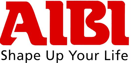 AIBI International wwwaibifitnesscomcommercialwpcontentuploads