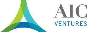 AIC Ventures httpsbizprlogorgaicventureslogopng