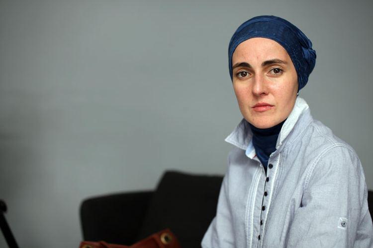 Aida Begic Film Djeca Aide Begi Dani Sarajeva 2014