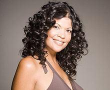 Aida Rodriguez httpsuploadwikimediaorgwikipediacommonsthu
