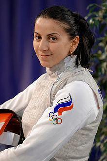 Aida Shanayeva httpsuploadwikimediaorgwikipediacommonsthu