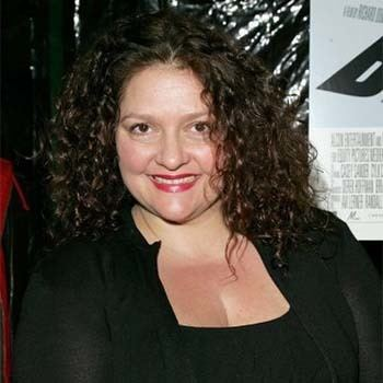 Aida Turturro Aida Turturro Bio Age Family Height Divorce Married Net Worth