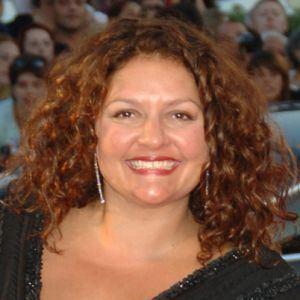 Aida Turturro Aida Turturro Film ActorFilm Actress Biographycom