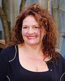 Aida Turturro httpsuploadwikimediaorgwikipediacommonsthu