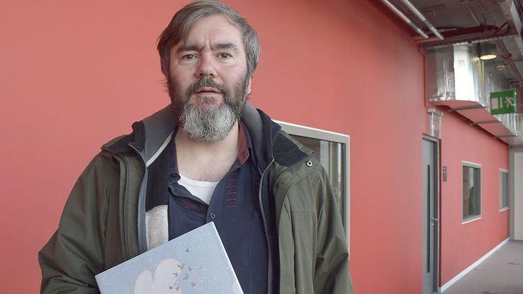 Aidan Moffat BBC Radio Scotland The Janice Forsyth Show 07102014