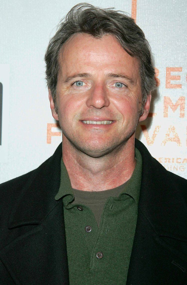 Aidan Quinn The Aidan Quinn Picture Pages