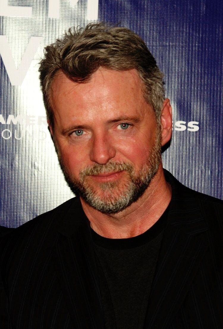 Aidan Quinn httpsuploadwikimediaorgwikipediacommons11