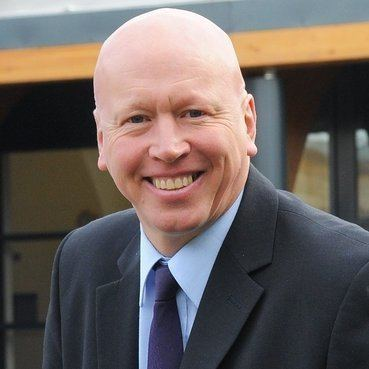 Aidan Thomas CPFT Chief Executive Aidan Thomas to retire Cambridgeshire and