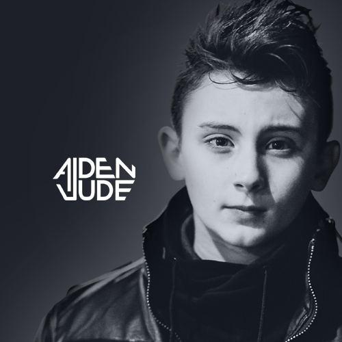 Aiden Jude wwwedmsaucecomwpcontentuploads201404934235