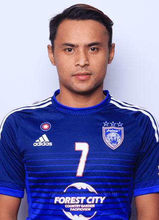 Aidil Zafuan footballmalaysiacomportalwpcontentuploads201