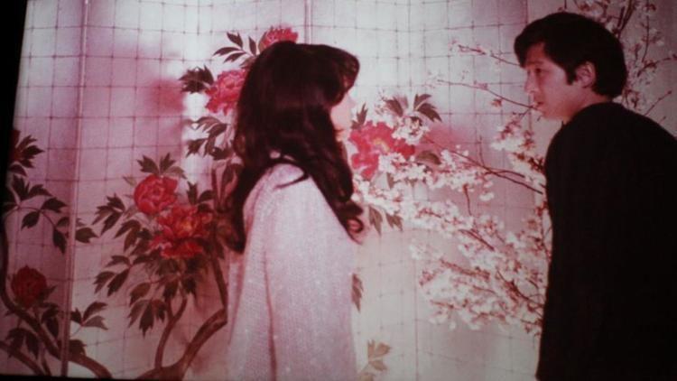 Aido: Slave of Love Aido Slave of Love 1969 MUBI