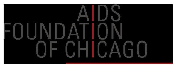 AIDS Foundation of Chicago wwwaidschicagoorgcommonimagestemplateAFClogopng