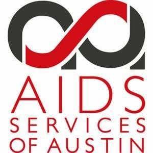 AIDS Services of Austin httpsivimeocdncomportrait71828300x300