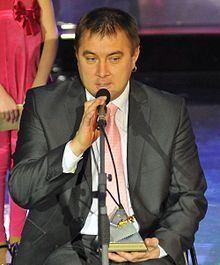 Aigars Apinis httpsuploadwikimediaorgwikipedialvthumb9