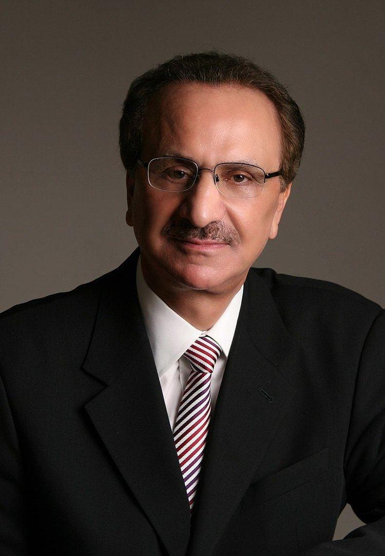 Aiham Alsammarae