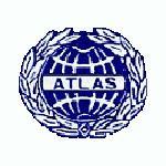 AIK Atlas httpsuploadwikimediaorgwikipediaencccAIK