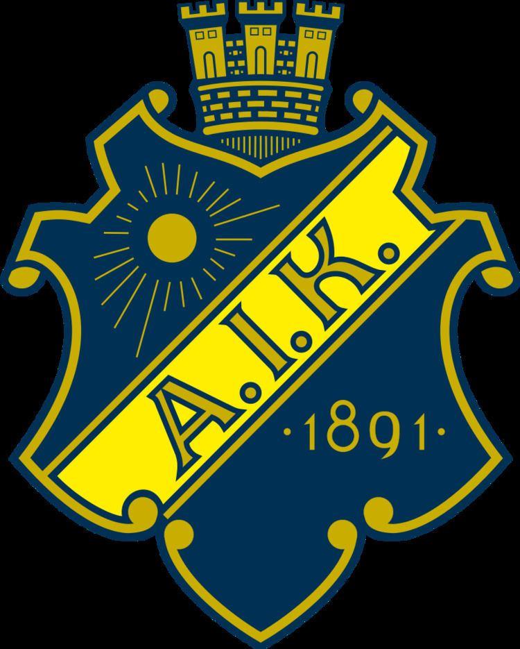 AIK Fotboll httpsuploadwikimediaorgwikipediaenthumb2