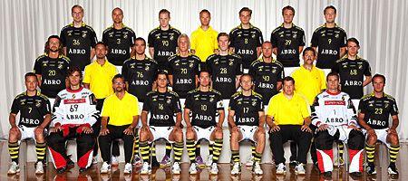 AIK Innebandy wwwsportnikcomfileshow1770462