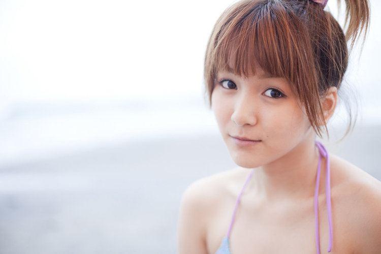 Aika Mitsui Akai Mitsui Aika Photobook HelloOnline