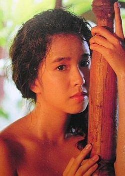 Aiko Asano cdnmydramalistinfoimagespeople9668jpg