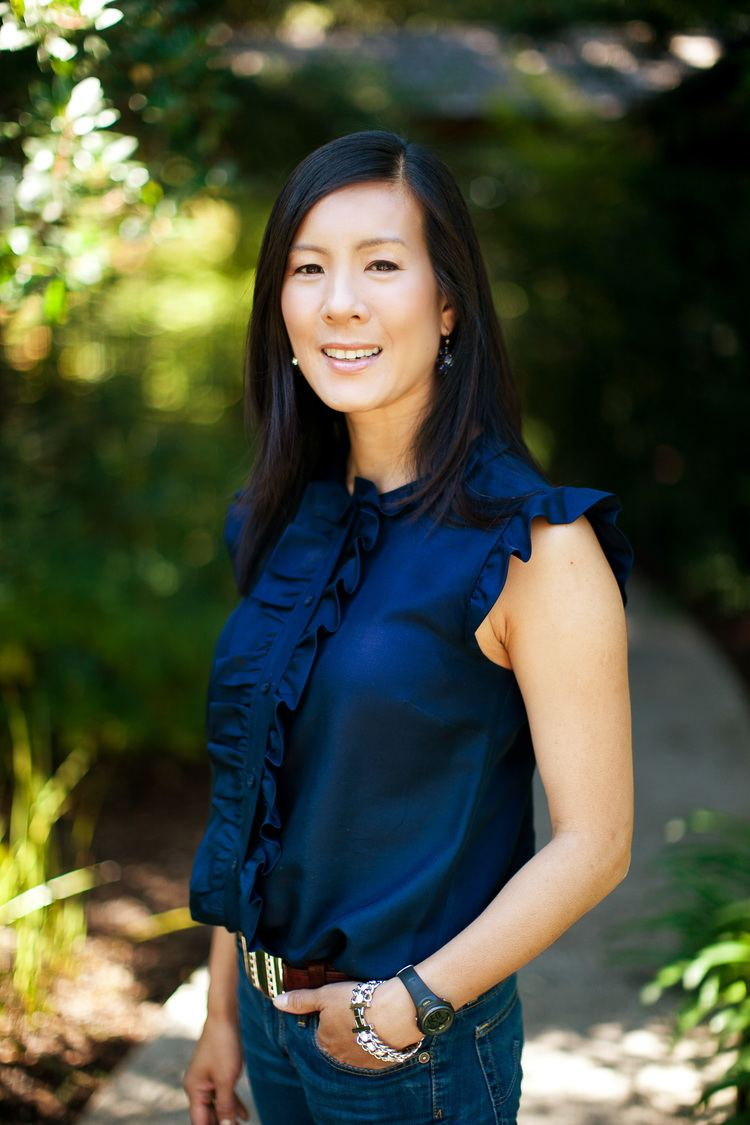 Aileen Lee Aileen Lee to Create New Seed Fund FinSMEs