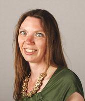 Aileen McLeod httpsuploadwikimediaorgwikipediacommons00