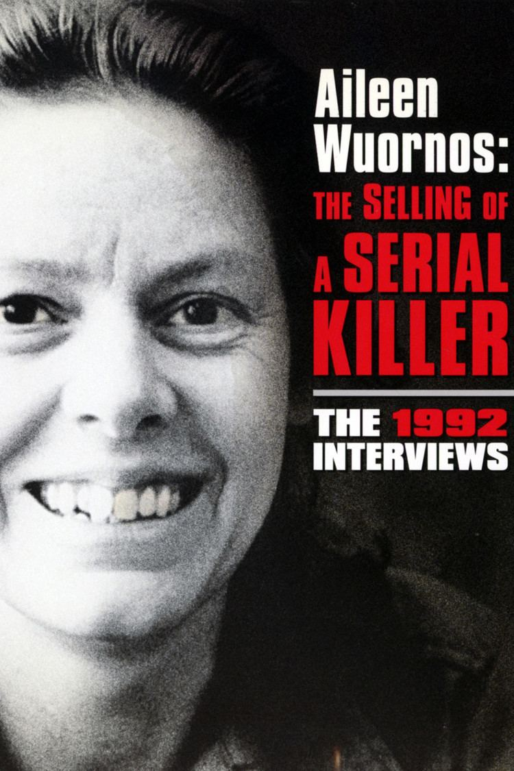 Aileen Wuornos: The Selling of a Serial Killer wwwgstaticcomtvthumbdvdboxart55980p55980d