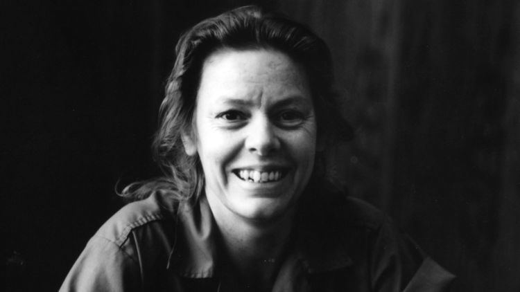 Aileen Wuornos: The Selling of a Serial Killer Aileen Wuornos The Selling of a Serial Killer Netflix
