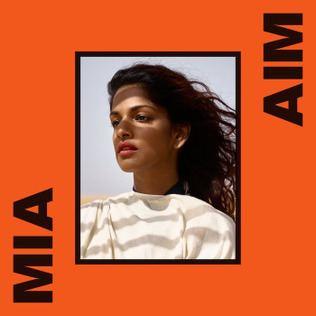 AIM (album) httpsuploadwikimediaorgwikipediaen886MIA