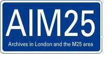 AIM25