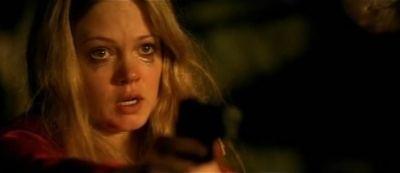 Aimee Graham Aimee Graham Internet Movie Firearms Database Guns in