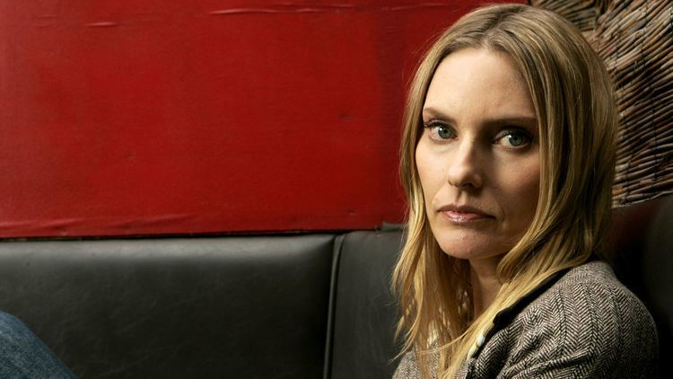 Aimee Mann Aimee Mann Voices Carry 2005 iTunes Originals version