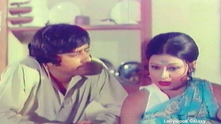 Aina (1977 film) Aina (1977 film)