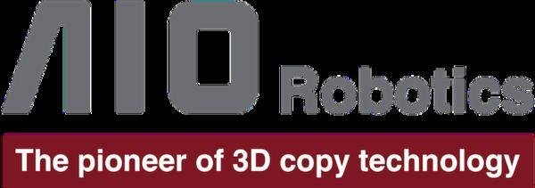 AIO Robotics httpsmygadgetshoprufilesuploadsAIORoboticspng