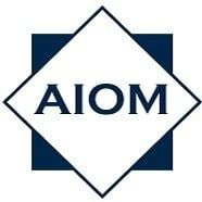 AIOM Associazione di Ingegneria OffShore e Marina