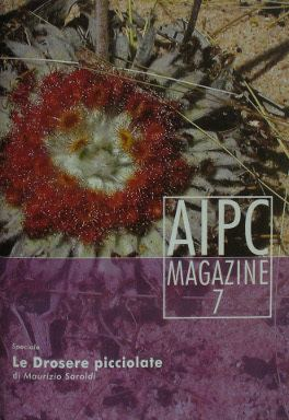 AIPC Magazine