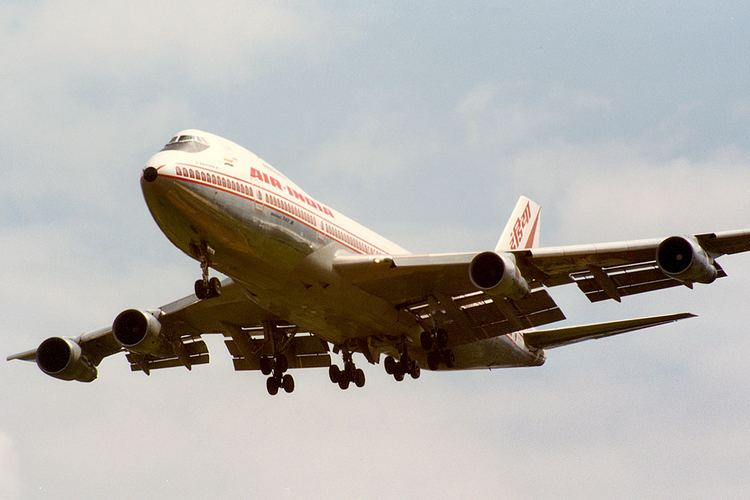 Air India Flight 182 httpsuploadwikimediaorgwikipediacommonsbb