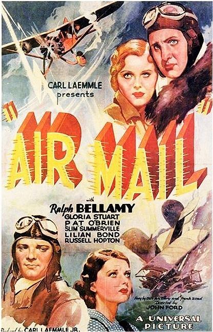 Air Mail (film) httpscdn3volusioncomvavbetzqxgvvspfilesp