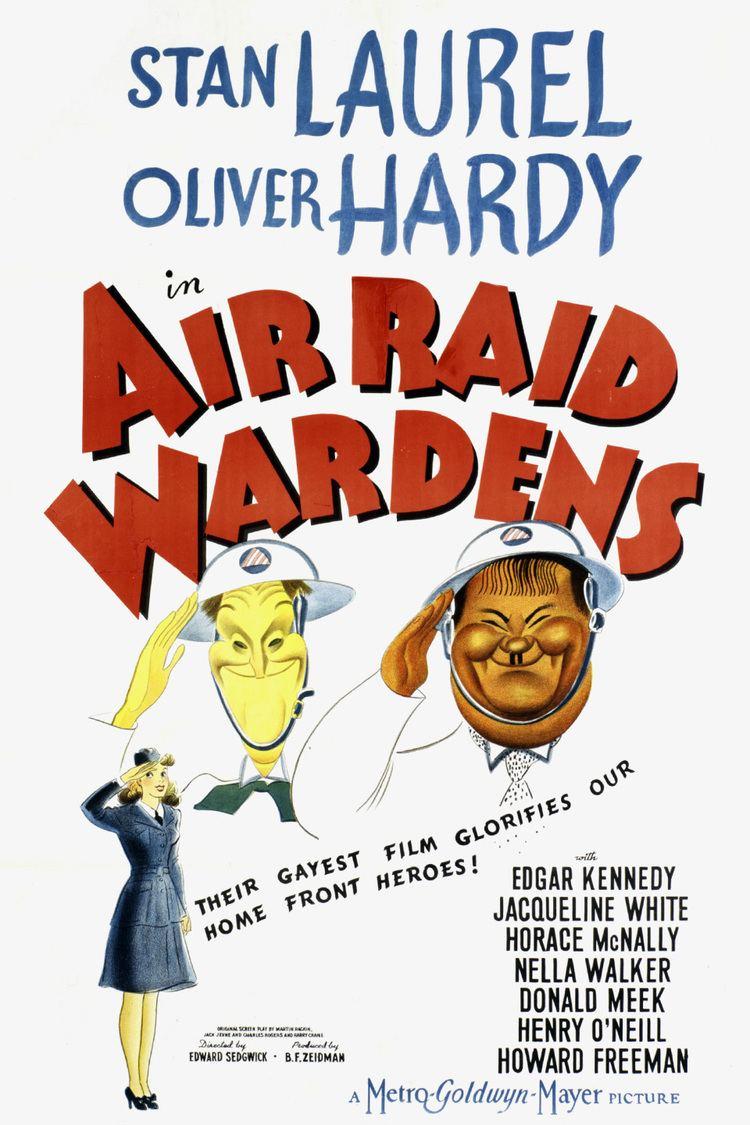 Air Raid Wardens wwwgstaticcomtvthumbmovieposters1770p1770p