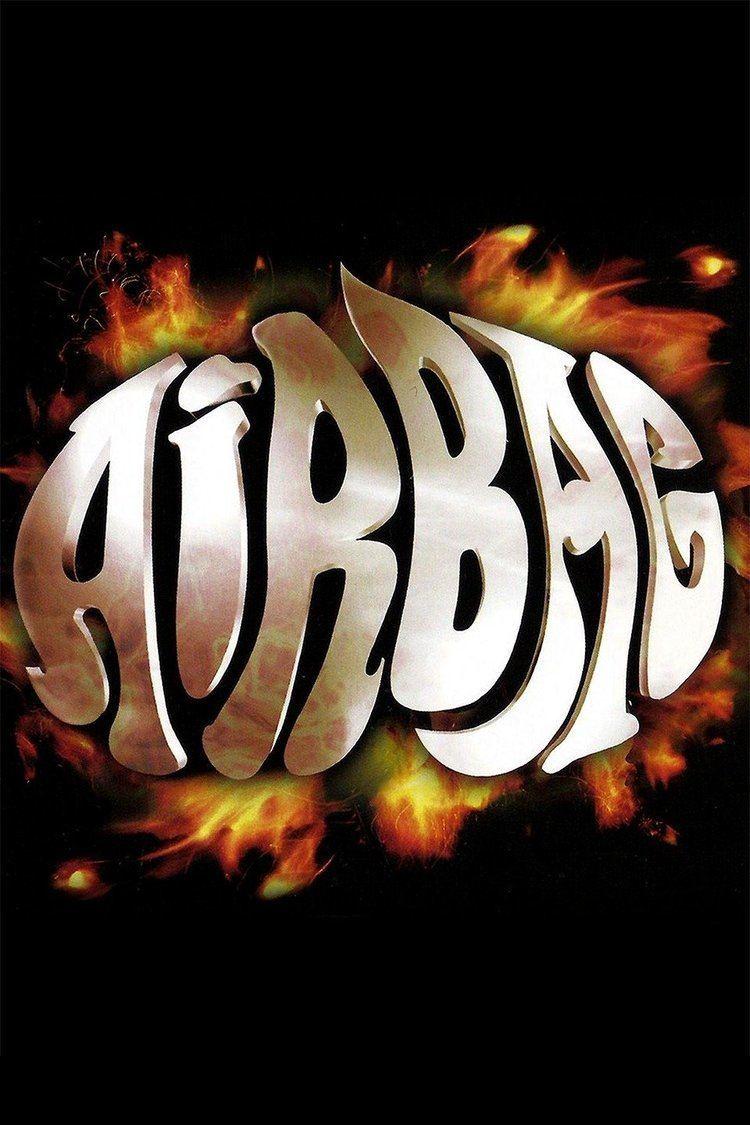 Airbag (film) wwwgstaticcomtvthumbmovieposters26092p26092
