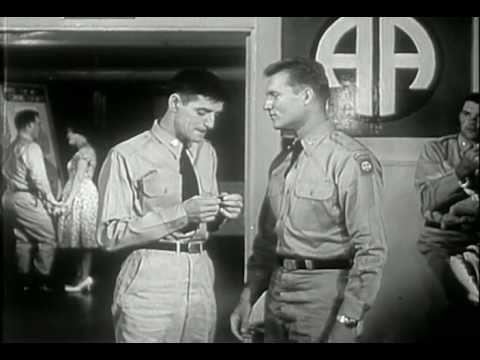 Airborne (1962 film) httpsiytimgcomvikIA6vZr8WNYhqdefaultjpg