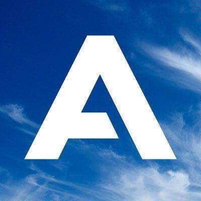 Airbus Group httpslh6googleusercontentcomw8wrWpDBmMEAAA
