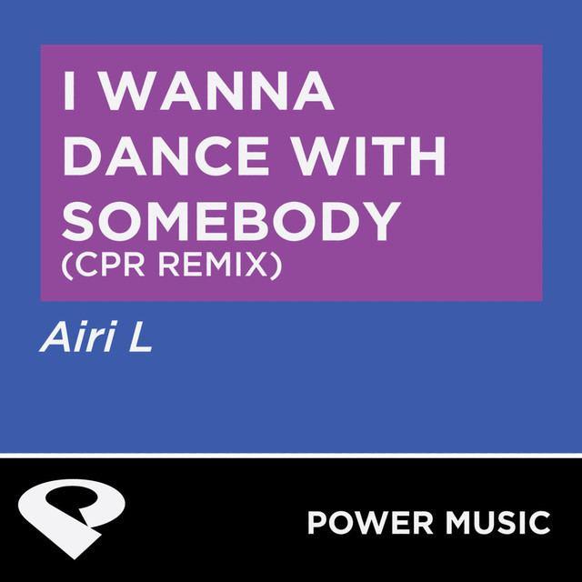 Airi L Airi L on Spotify
