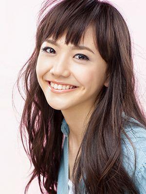 Airi Matsui asianwikicomimagesddcAiriMatsuip1jpg