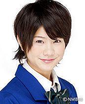 Airi Tanigawa stage48netwikiimagesthumbaa5Tanigawaairi2