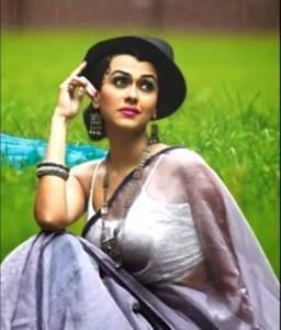 Airin Sultana BD Model and Actress Airin Sultana Biography and Photo Gallery